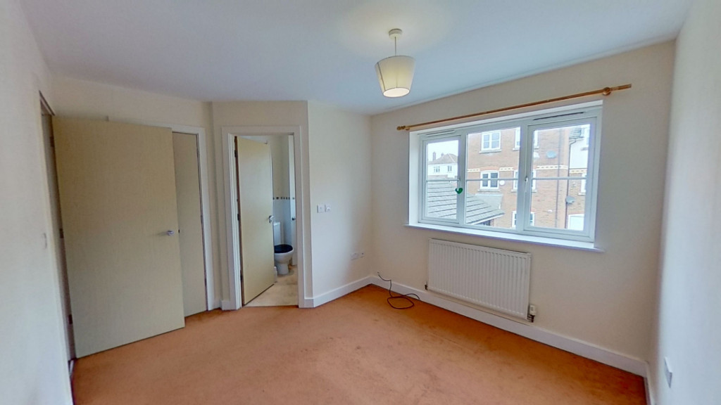 3 bed terraced house for sale in Bosman Close, Maidstone 4