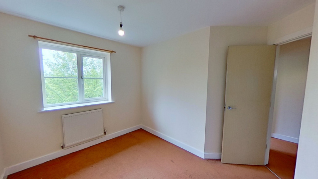 3 bed terraced house for sale in Bosman Close, Maidstone 5