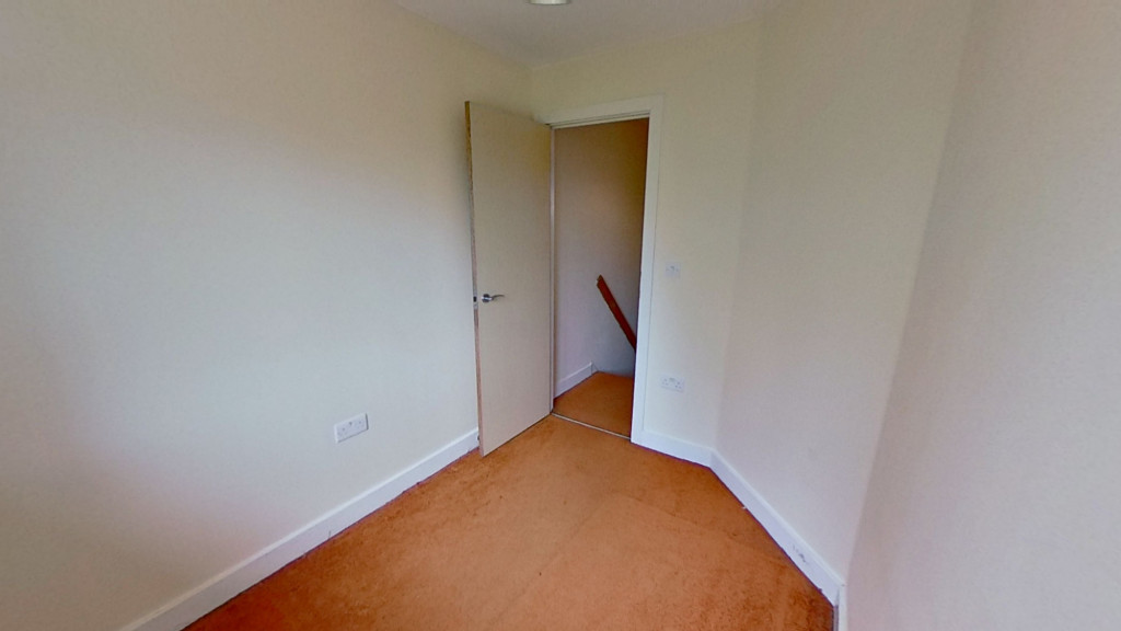 3 bed terraced house for sale in Bosman Close, Maidstone 6