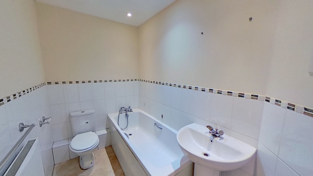 3 bed terraced house for sale in Bosman Close, Maidstone  - Property Image 8