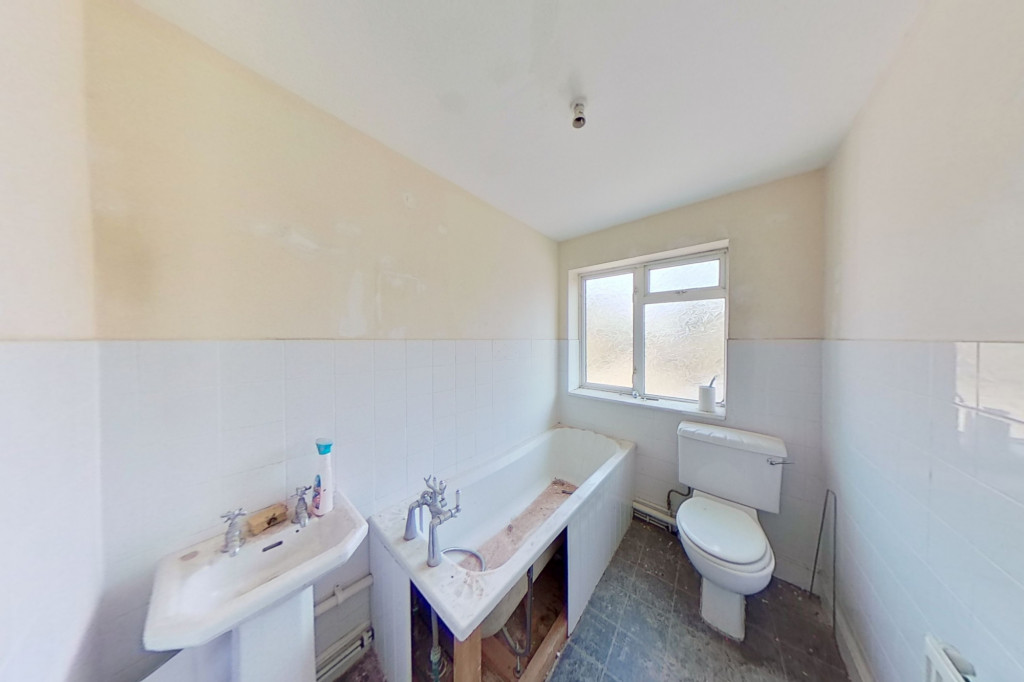 2 bed terraced house for sale in Scott Street, Maidstone  - Property Image 7