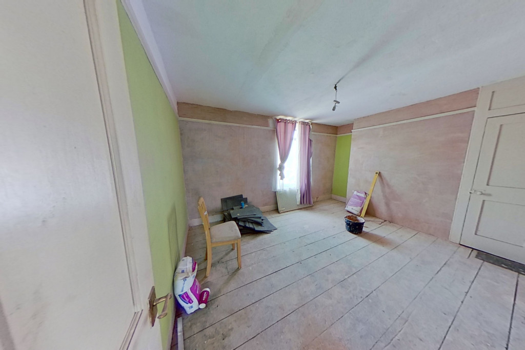 2 bed terraced house for sale in Scott Street, Maidstone 7