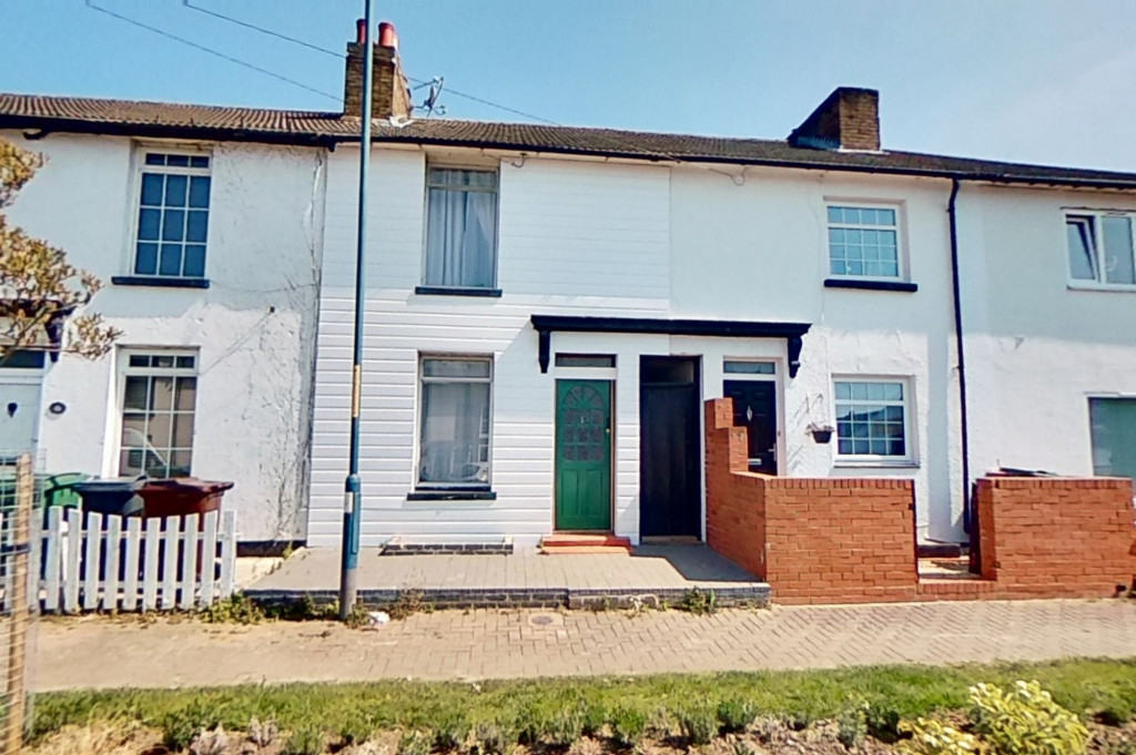 2 bed terraced house for sale in Scott Street, Maidstone 10