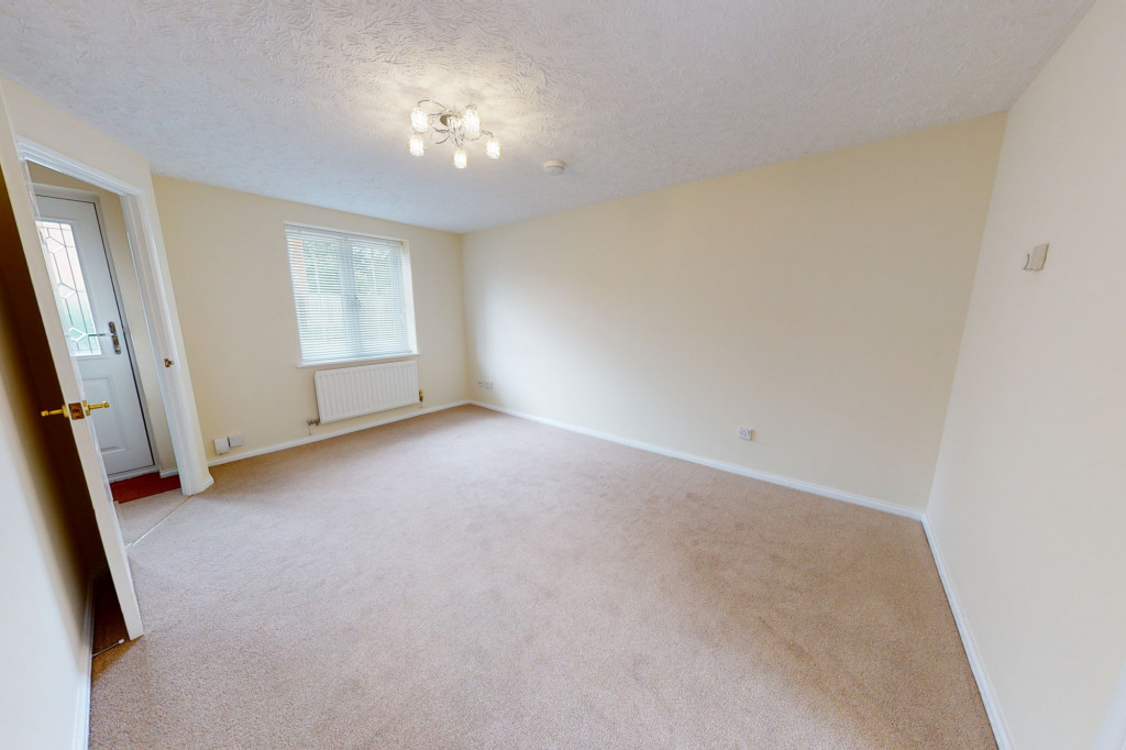 2 bed terraced house to rent in Smithy Drive, Kingsnorth, Ashford 2
