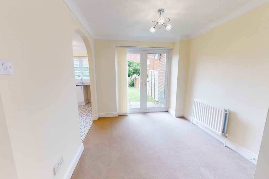 3 bed detached house to rent in Hawthorn Road, Kingsnorth, Ashford  - Property Image 4