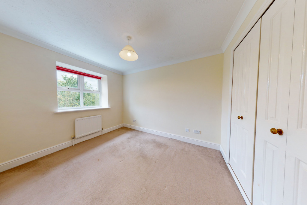 3 bed detached house to rent in Hawthorn Road, Kingsnorth, Ashford  - Property Image 8