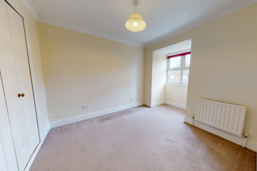 3 bed detached house to rent in Hawthorn Road, Kingsnorth, Ashford  - Property Image 9