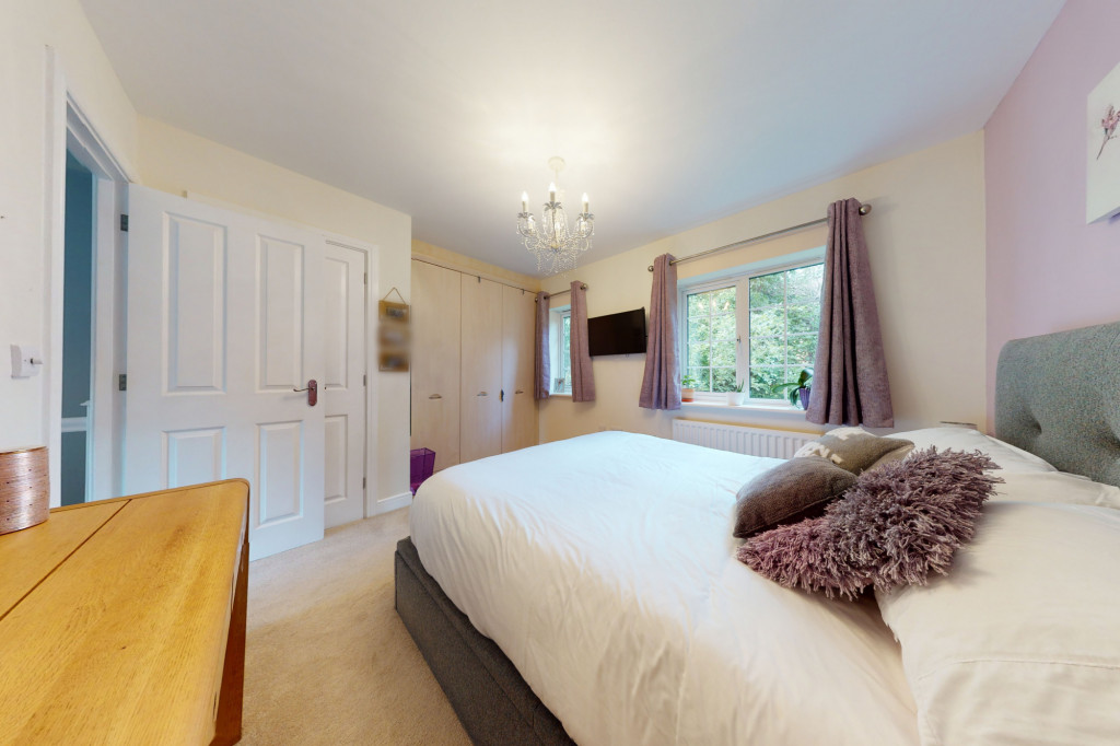 3 bed end of terrace house for sale in Swaffer Way, Singleton, Ashford  - Property Image 6