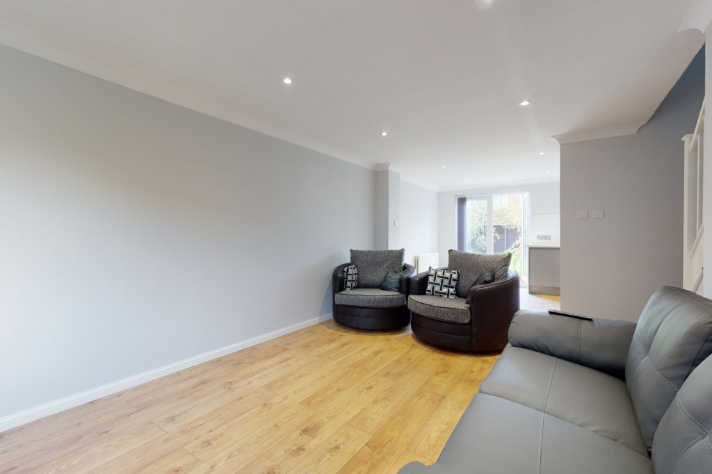3 bed detached house for sale in Smithy Drive, Park Farm, Ashford 5