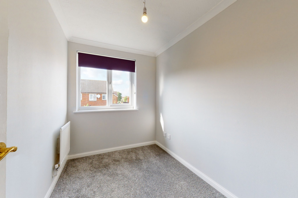 3 bed detached house for sale in Smithy Drive, Park Farm, Ashford 12
