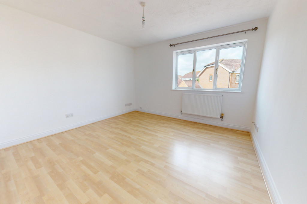 2 bed semi-detached house to rent in Manor House Drive, Ashford 7