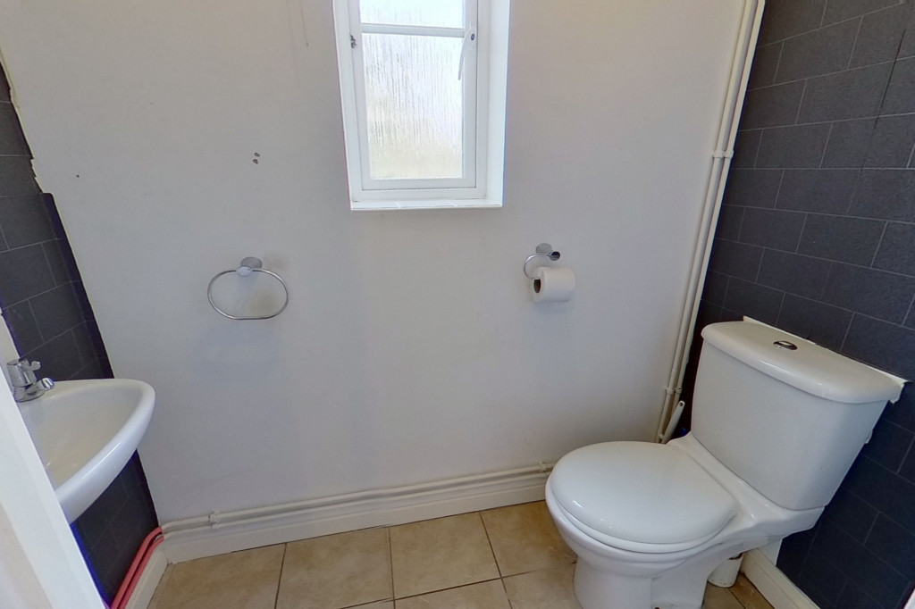 3 bed detached house for sale in Lodge Wood Drive, Orchard Heights, Ashford 4
