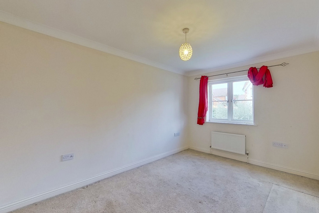 3 bed detached house for sale in Lodge Wood Drive, Orchard Heights, Ashford 5