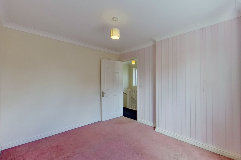 3 bed detached house for sale in Lodge Wood Drive, Orchard Heights, Ashford  - Property Image 7