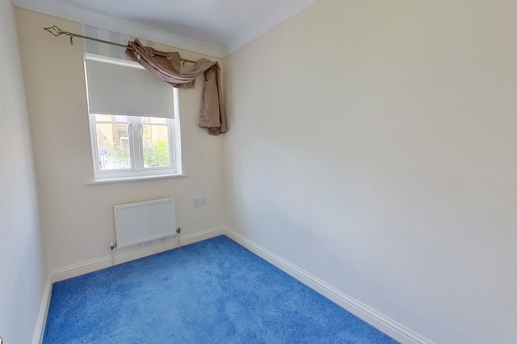 3 bed detached house for sale in Lodge Wood Drive, Orchard Heights, Ashford  - Property Image 8