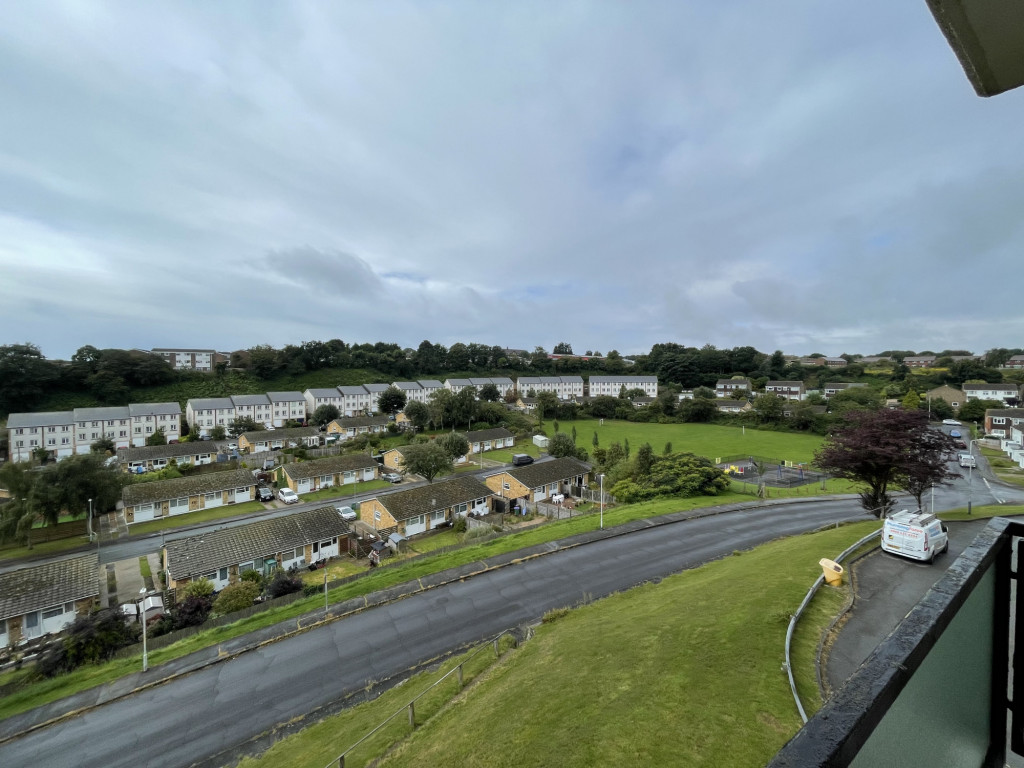 2 bed apartment for sale in Collingwood Court, Collingwood Rise, Folkestone  - Property Image 1