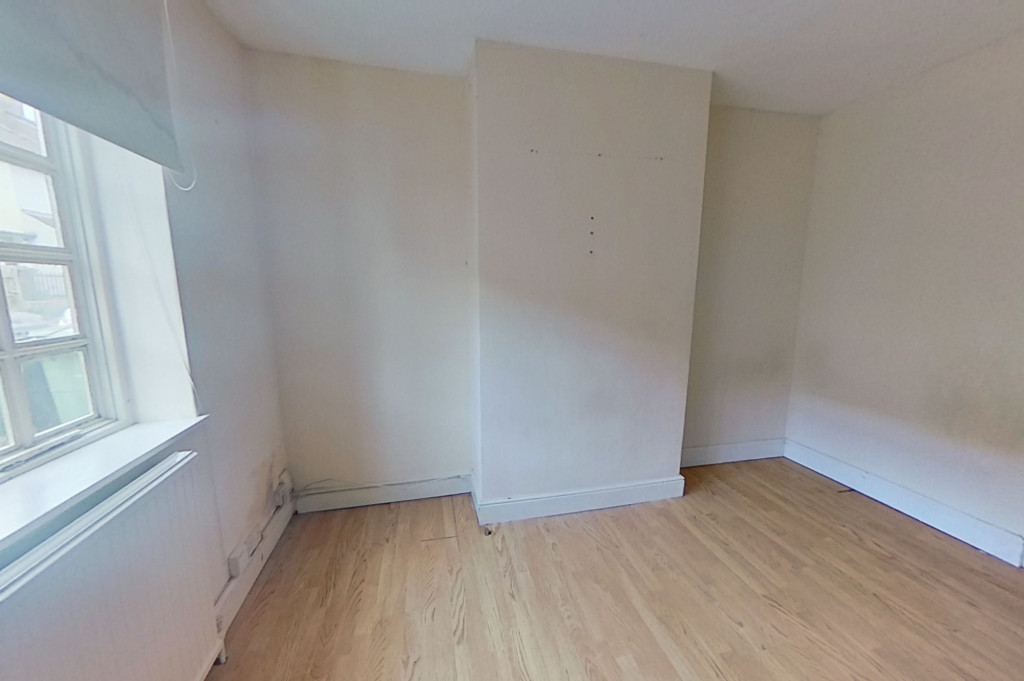 3 bed terraced house for sale in Perryfield Street, Maidstone 1
