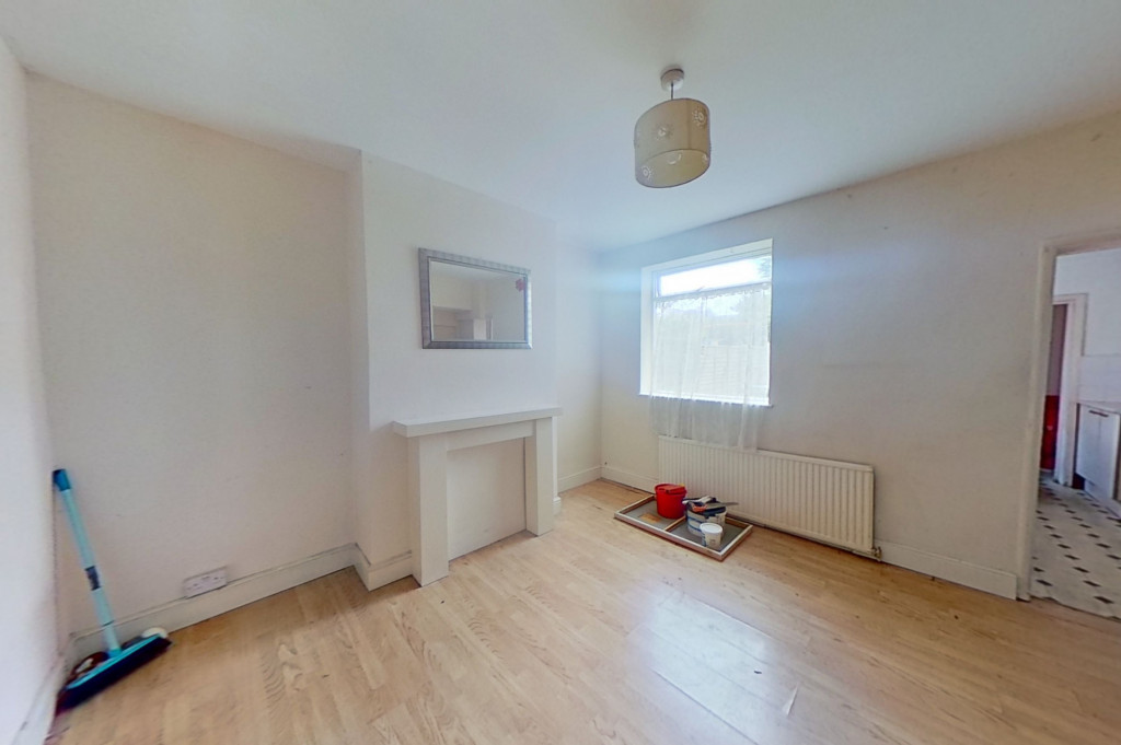 3 bed terraced house for sale in Perryfield Street, Maidstone  - Property Image 3