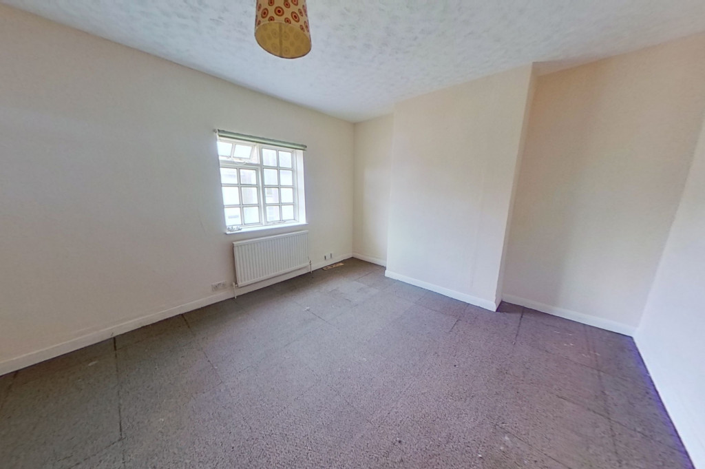 3 bed terraced house for sale in Perryfield Street, Maidstone 5