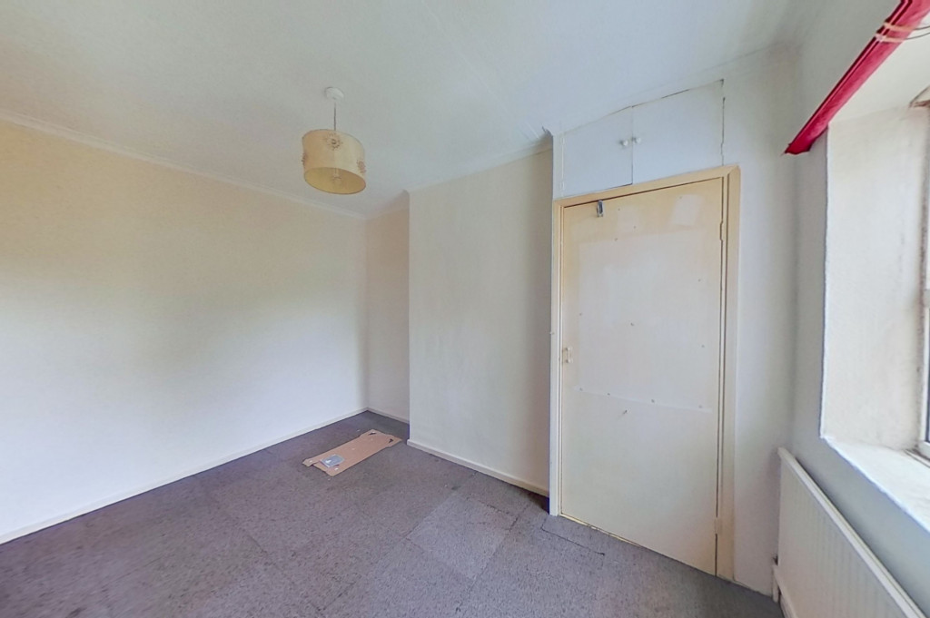 3 bed terraced house for sale in Perryfield Street, Maidstone 6