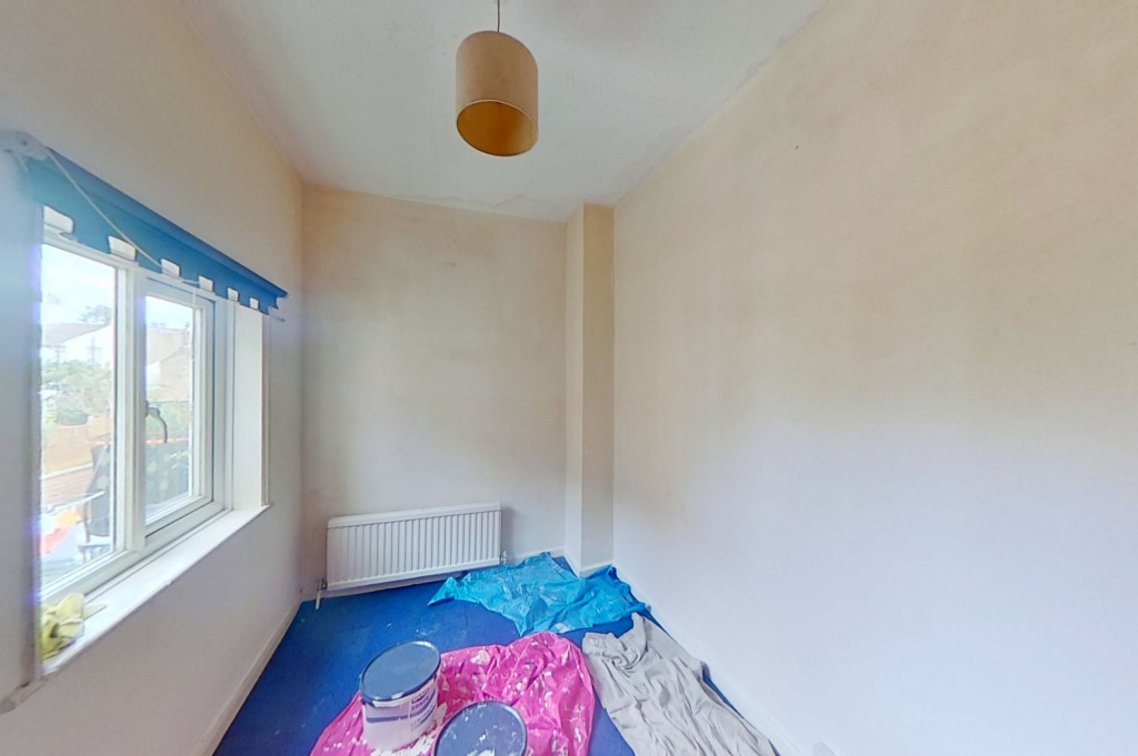 3 bed terraced house for sale in Perryfield Street, Maidstone  - Property Image 8