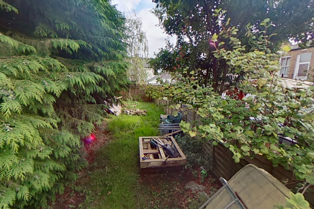 3 bed terraced house for sale in Perryfield Street, Maidstone 8