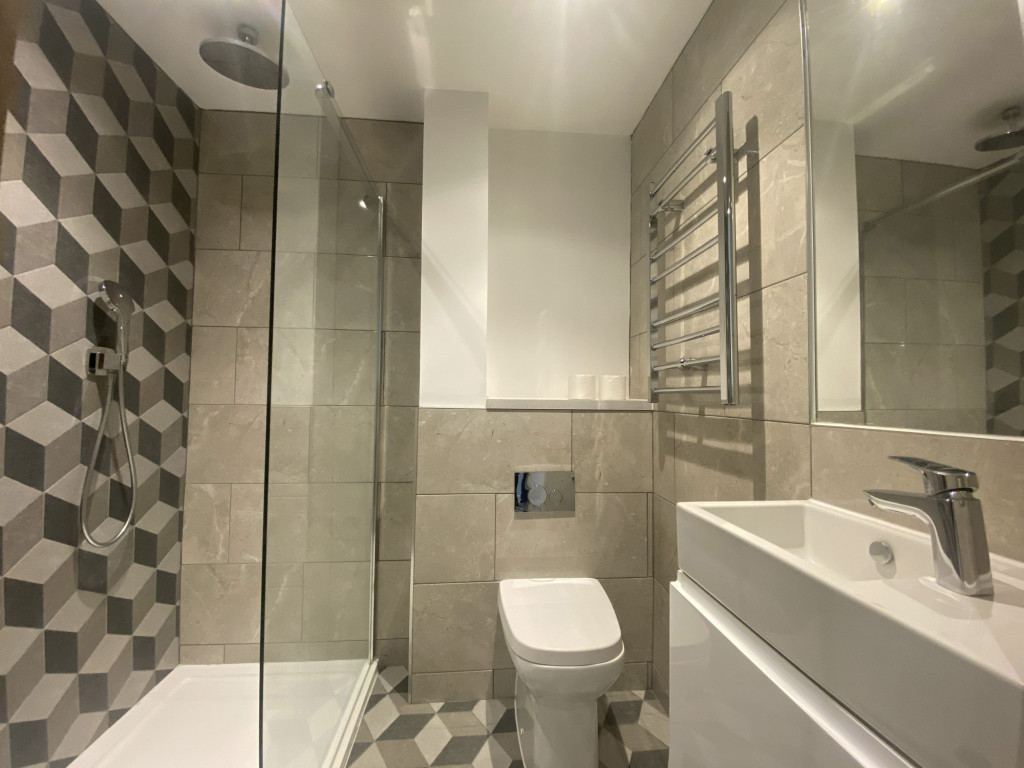 1 bed flat to rent in Alma Street, Sheffield  - Property Image 4