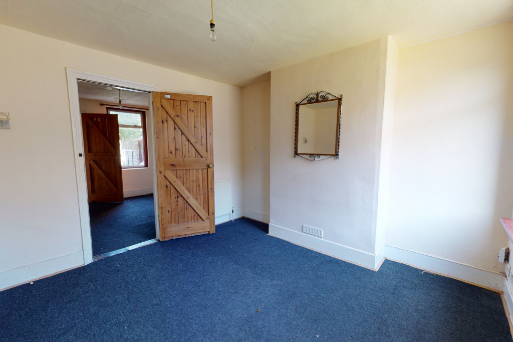 2 bed terraced house for sale in New Hythe Lane, Aylesford 1