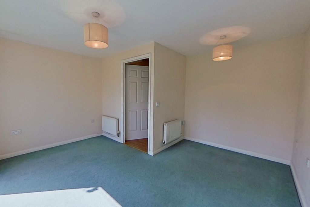 2 bed terraced house for sale in Grice Close, Hawkinge, Folkestone  - Property Image 2