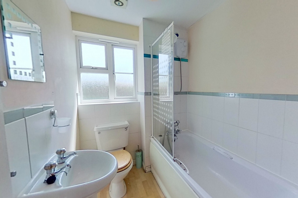 2 bed terraced house for sale in Grice Close, Hawkinge, Folkestone  - Property Image 6