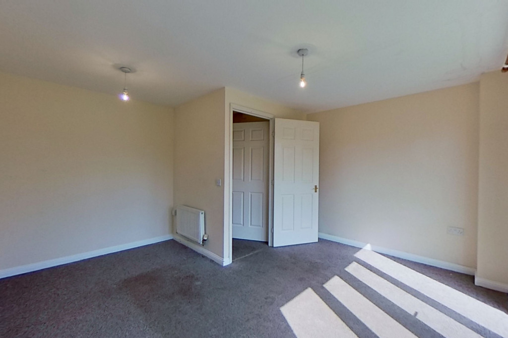 2 bed terraced house for sale in Grice Close, Hawkinge, Folkestone  - Property Image 1