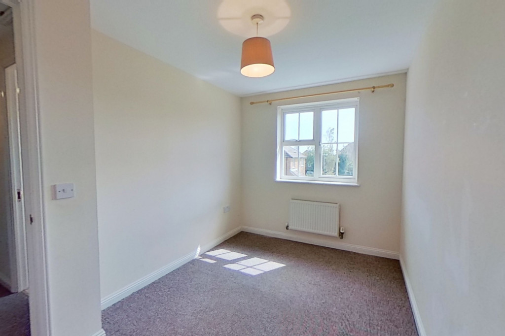 2 bed terraced house for sale in Grice Close, Hawkinge, Folkestone  - Property Image 5