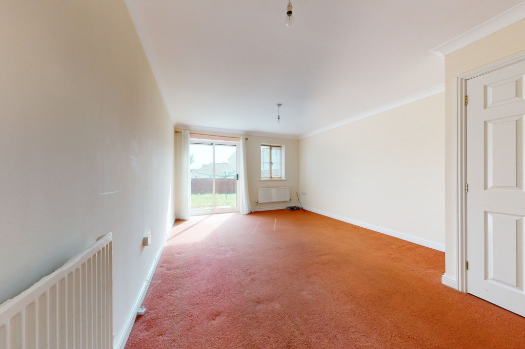 3 bed semi-detached house for sale in Lodge Wood Drive, Orchard Heights, Ashford  - Property Image 4
