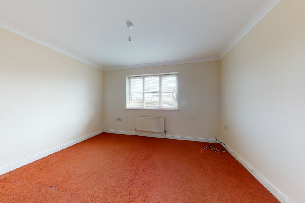 3 bed semi-detached house for sale in Lodge Wood Drive, Orchard Heights, Ashford  - Property Image 6
