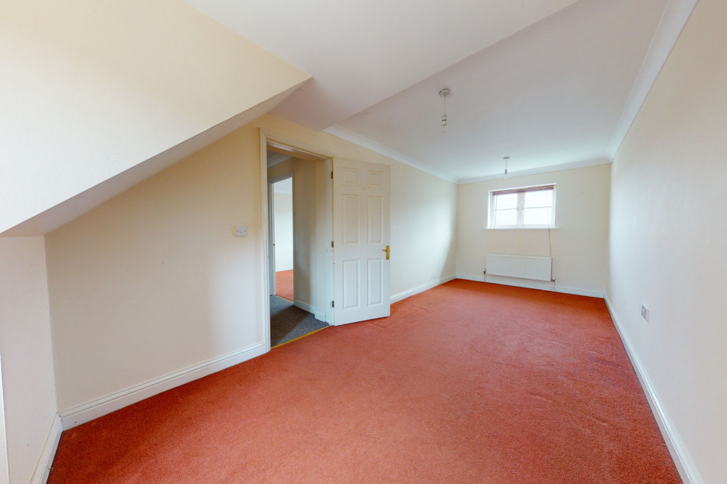 3 bed semi-detached house for sale in Lodge Wood Drive, Orchard Heights, Ashford  - Property Image 8