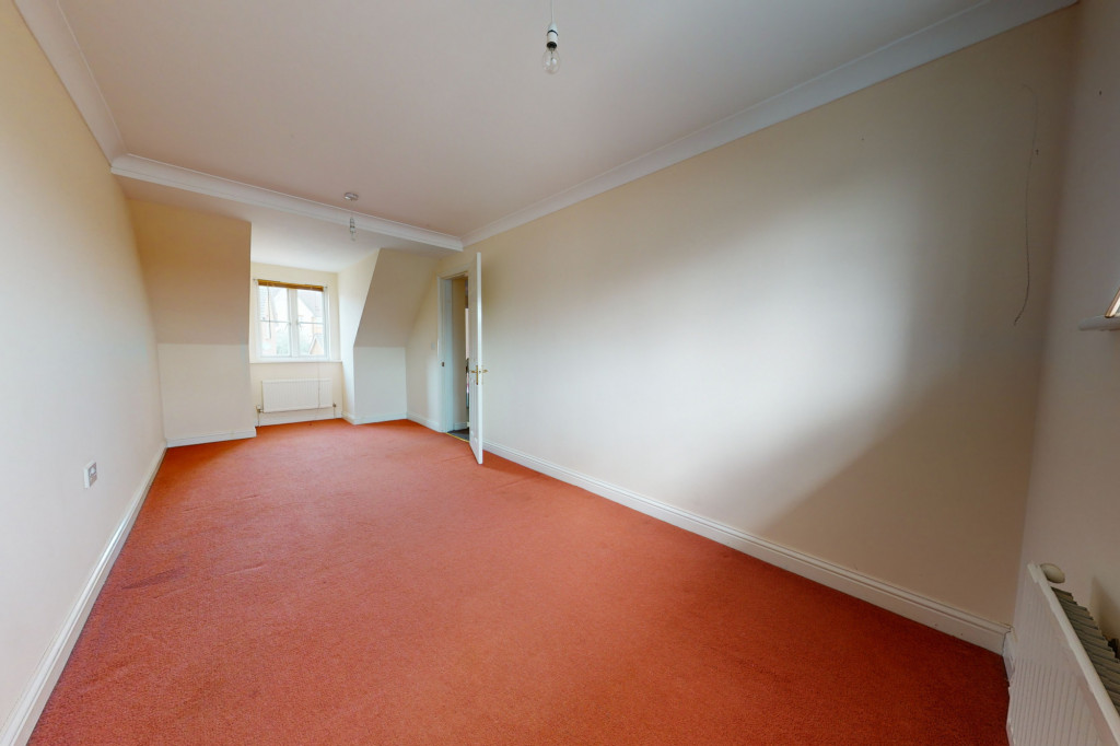 3 bed semi-detached house for sale in Lodge Wood Drive, Orchard Heights, Ashford  - Property Image 9