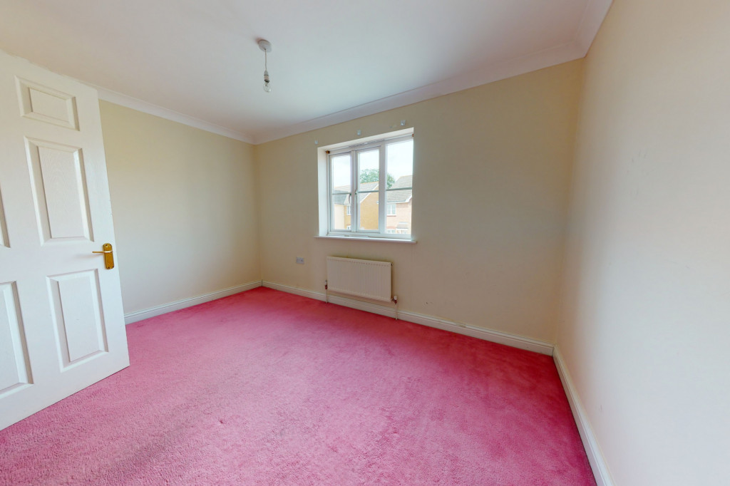 3 bed semi-detached house for sale in Lodge Wood Drive, Orchard Heights, Ashford 10