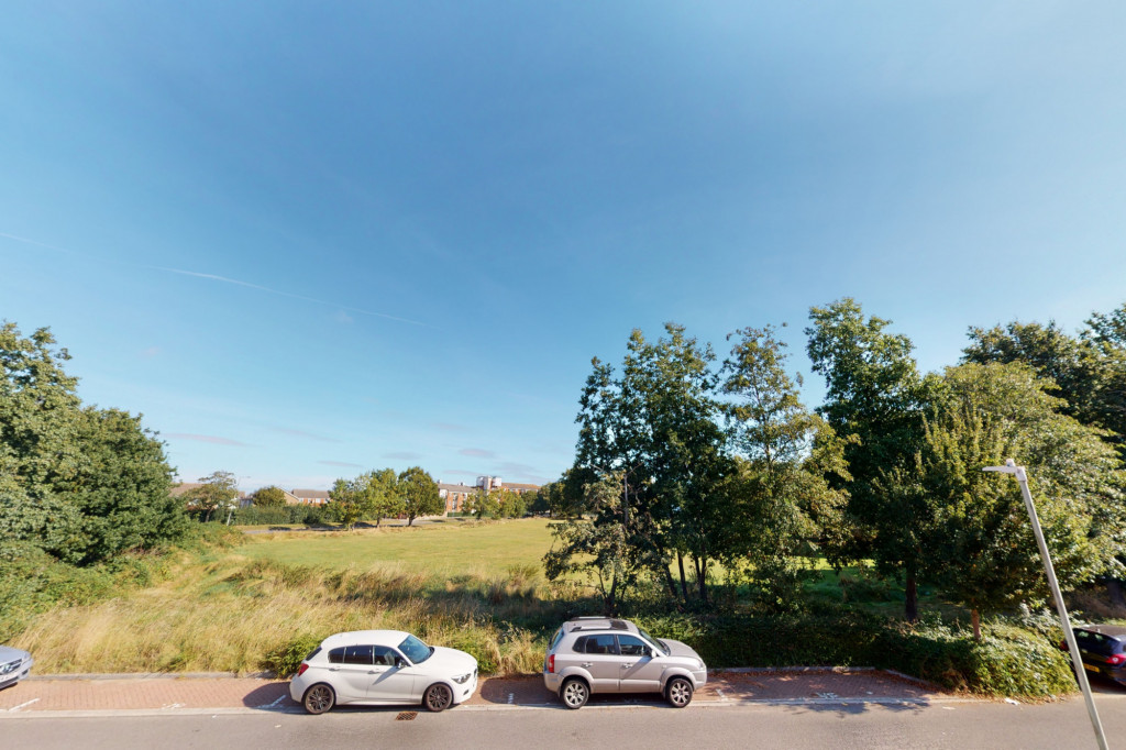 2 bed apartment for sale in Rye House, Speldhurst Close, Ashford 2