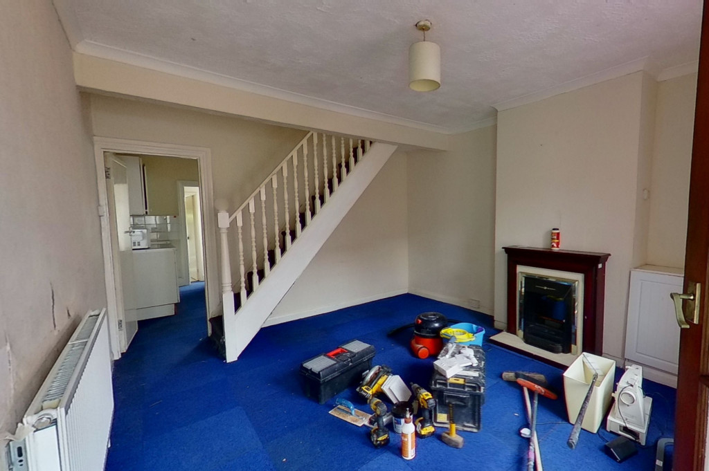 2 bed terraced house for sale in Pope Street, Maidstone 1