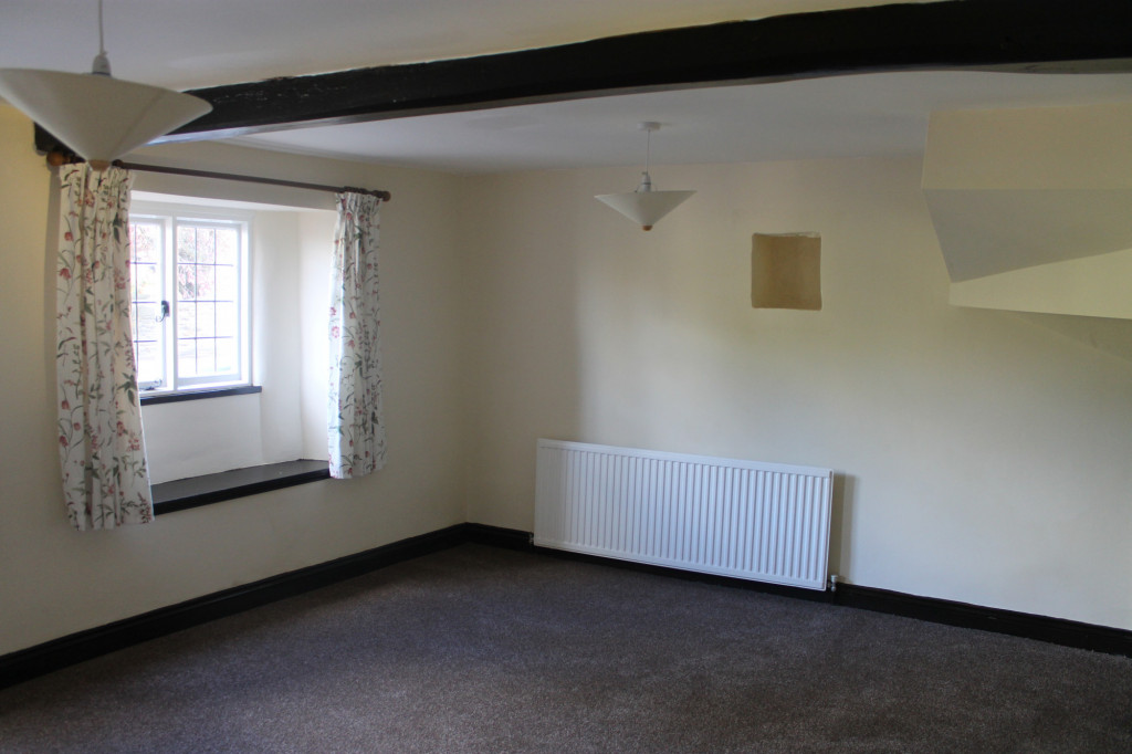 2 bed cottage to rent in West Street, Northampton 2