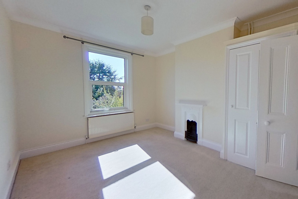 3 bed semi-detached house to rent in Western Avenue, Ashford  - Property Image 8