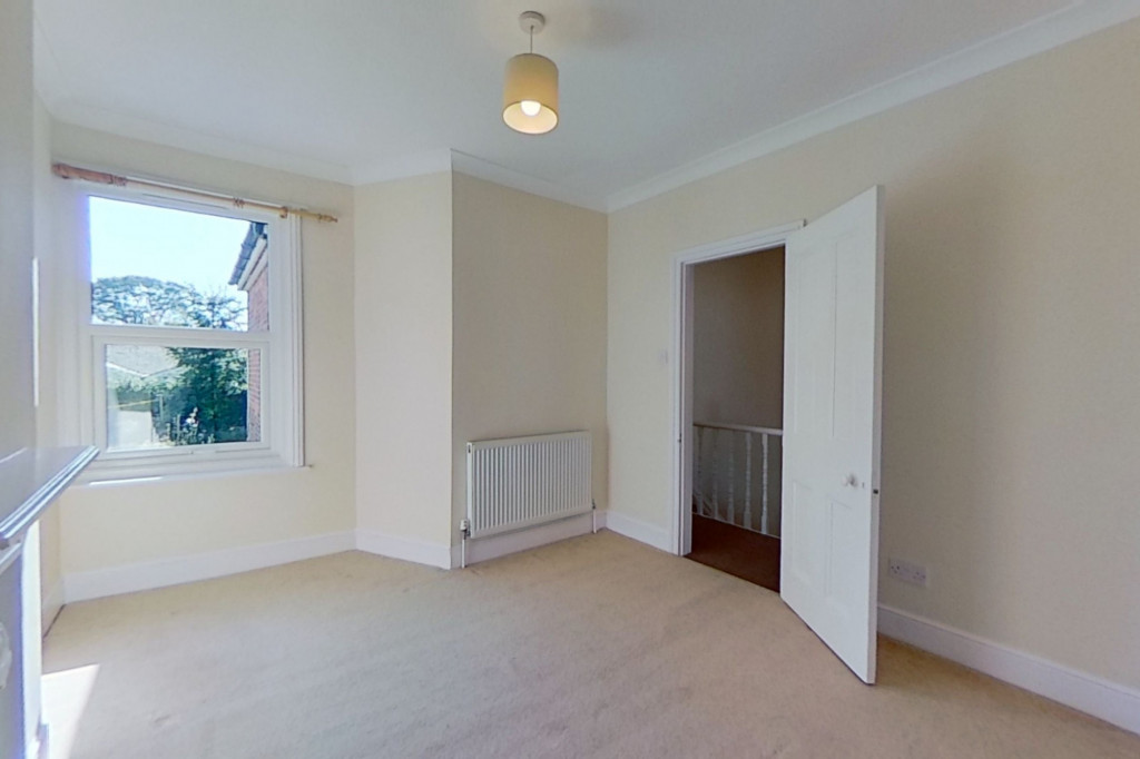 3 bed semi-detached house to rent in Western Avenue, Ashford 8