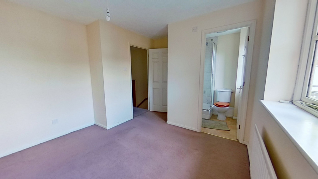 3 bed terraced house for sale in Smithy Drive, Kingsnorth, Ashford  - Property Image 4