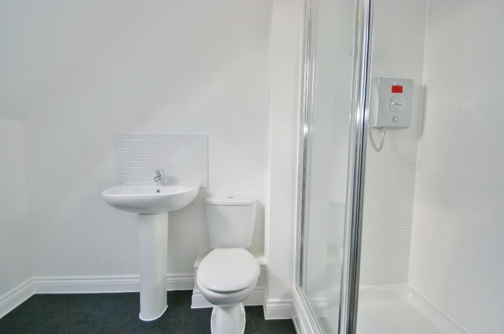 3 bed semi-detached house to rent in Dorset Crescent, Bridgefield, Ashford 14
