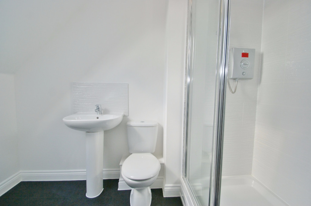3 bed semi-detached house to rent in Dorset Crescent, Bridgefield, Ashford  - Property Image 15