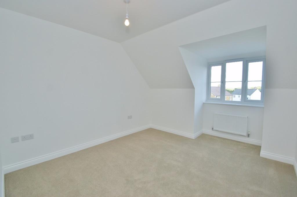 3 bed semi-detached house to rent in Dorset Crescent, Bridgefield, Ashford 15
