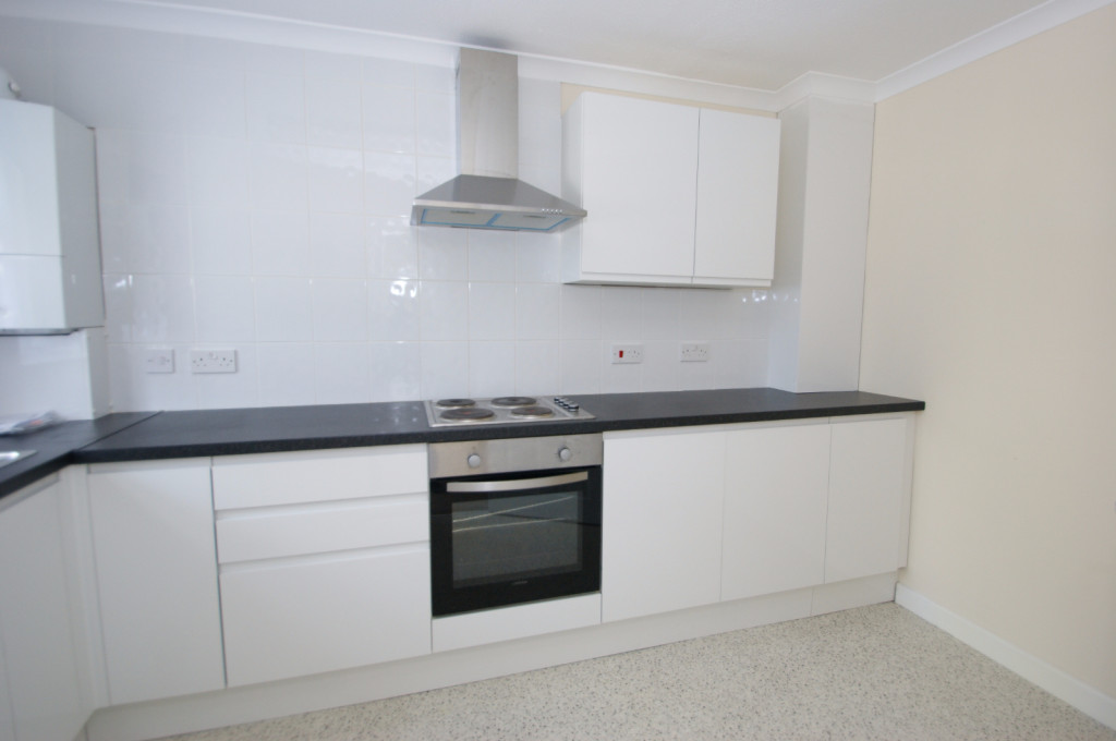 3 bed terraced house to rent in Lees Road, Willesborough, Ashford 1