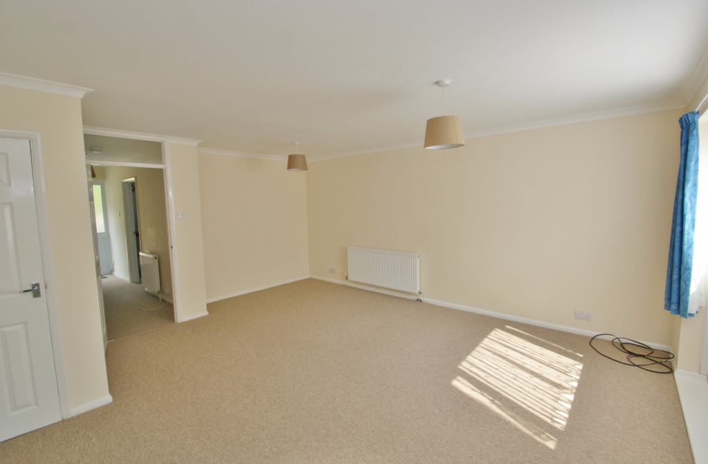 3 bed terraced house to rent in Lees Road, Willesborough, Ashford  - Property Image 5