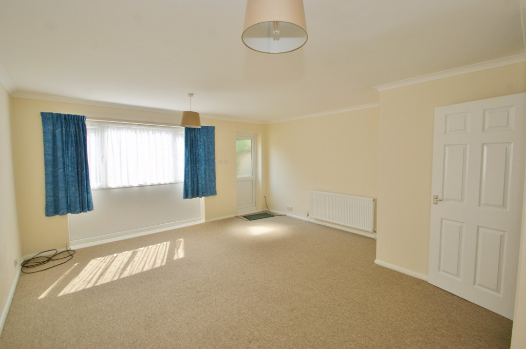 3 bed terraced house to rent in Lees Road, Willesborough, Ashford  - Property Image 6