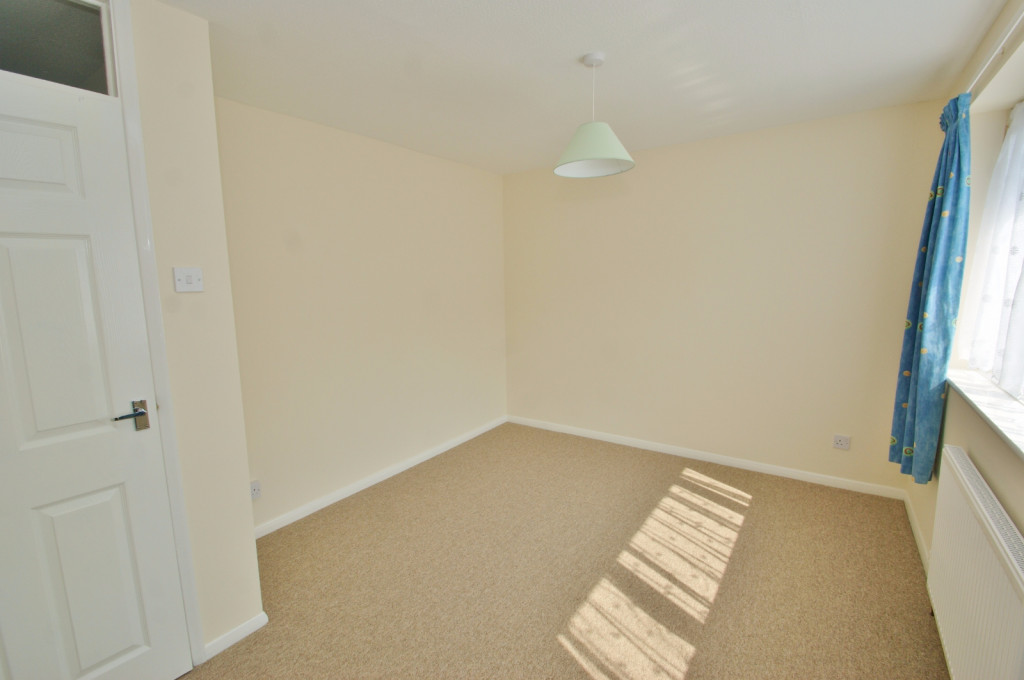 3 bed terraced house to rent in Lees Road, Willesborough, Ashford  - Property Image 8